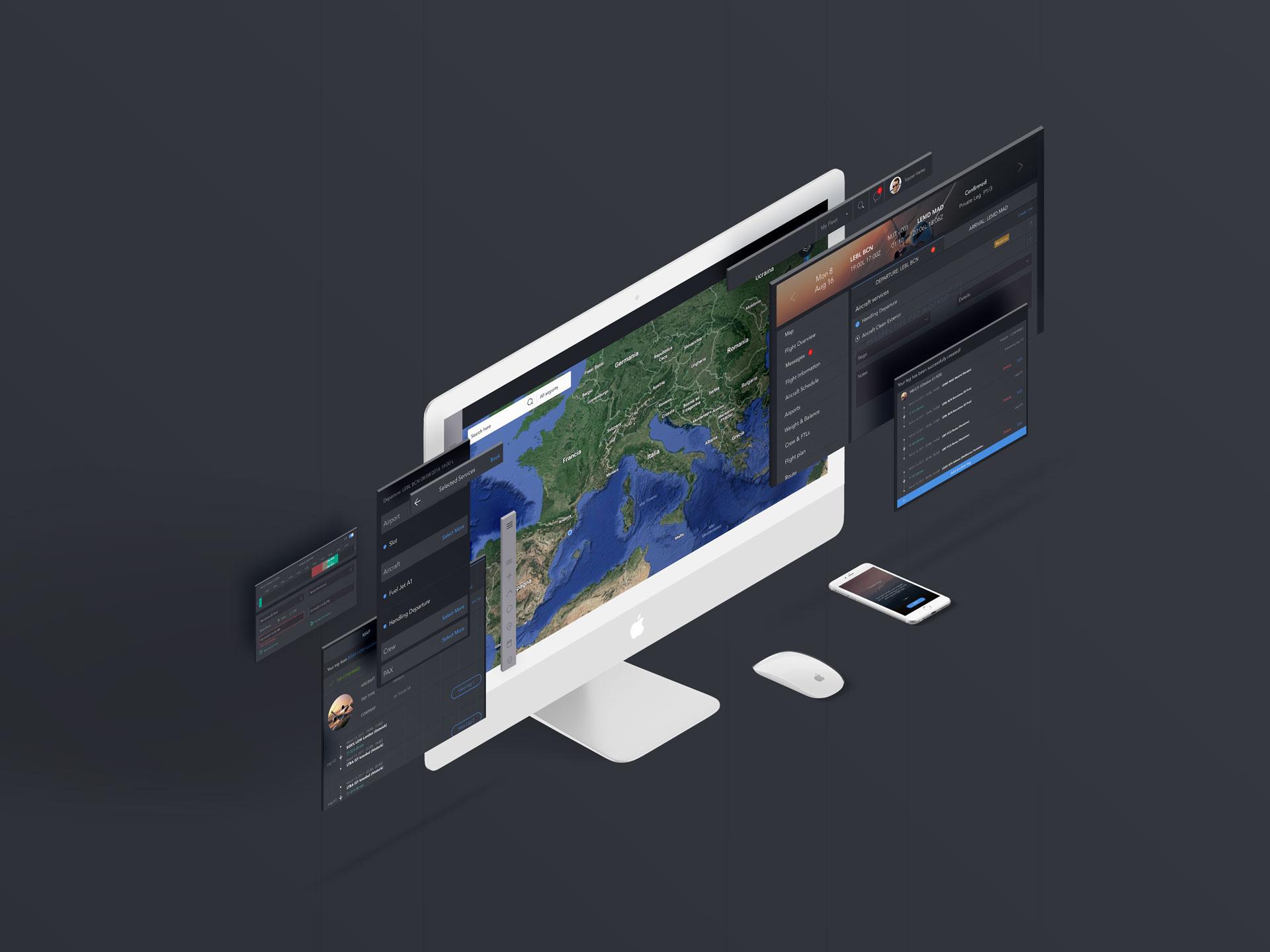 myjet-responsive-screens