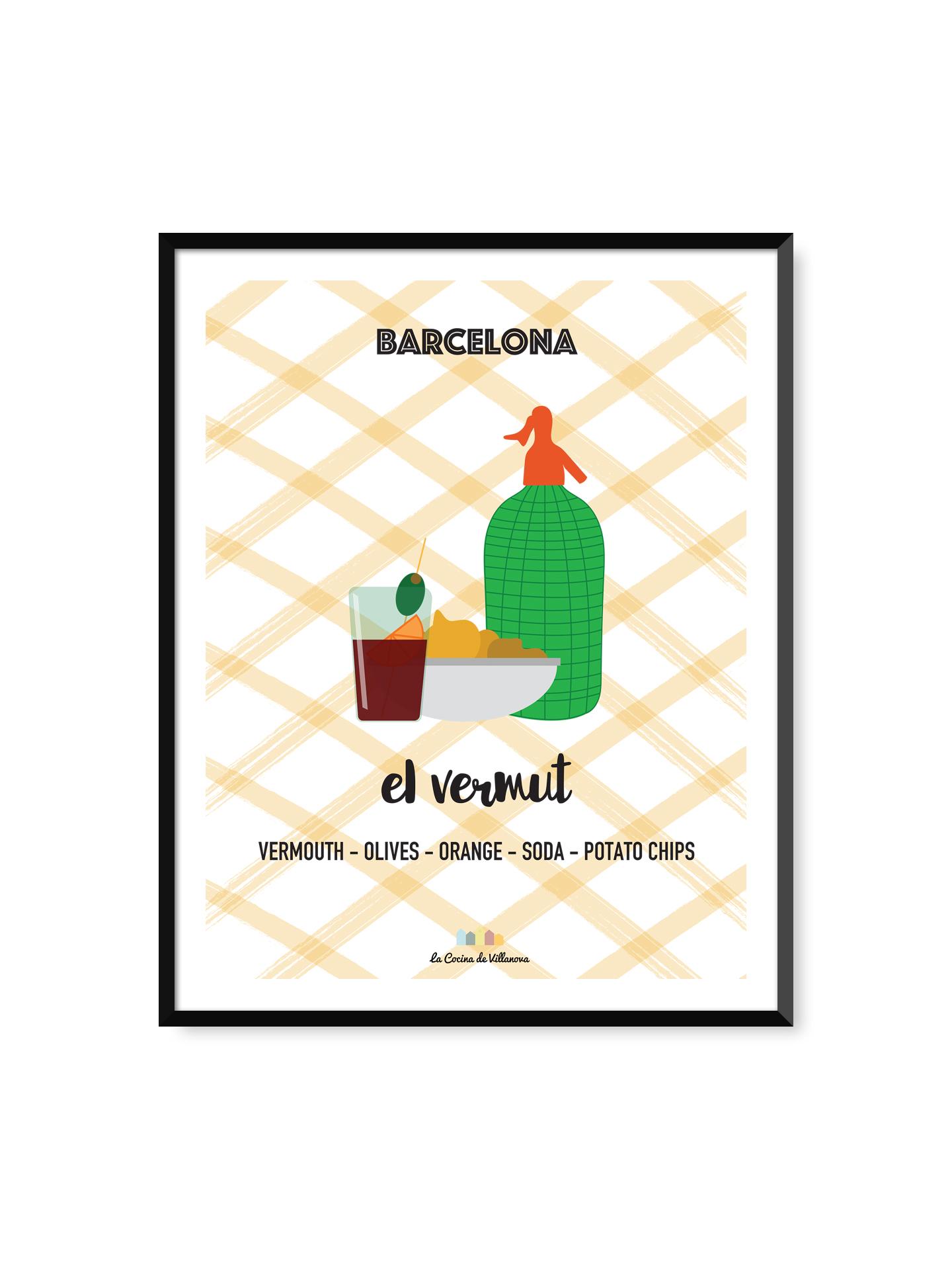 el-vermut-poster-large