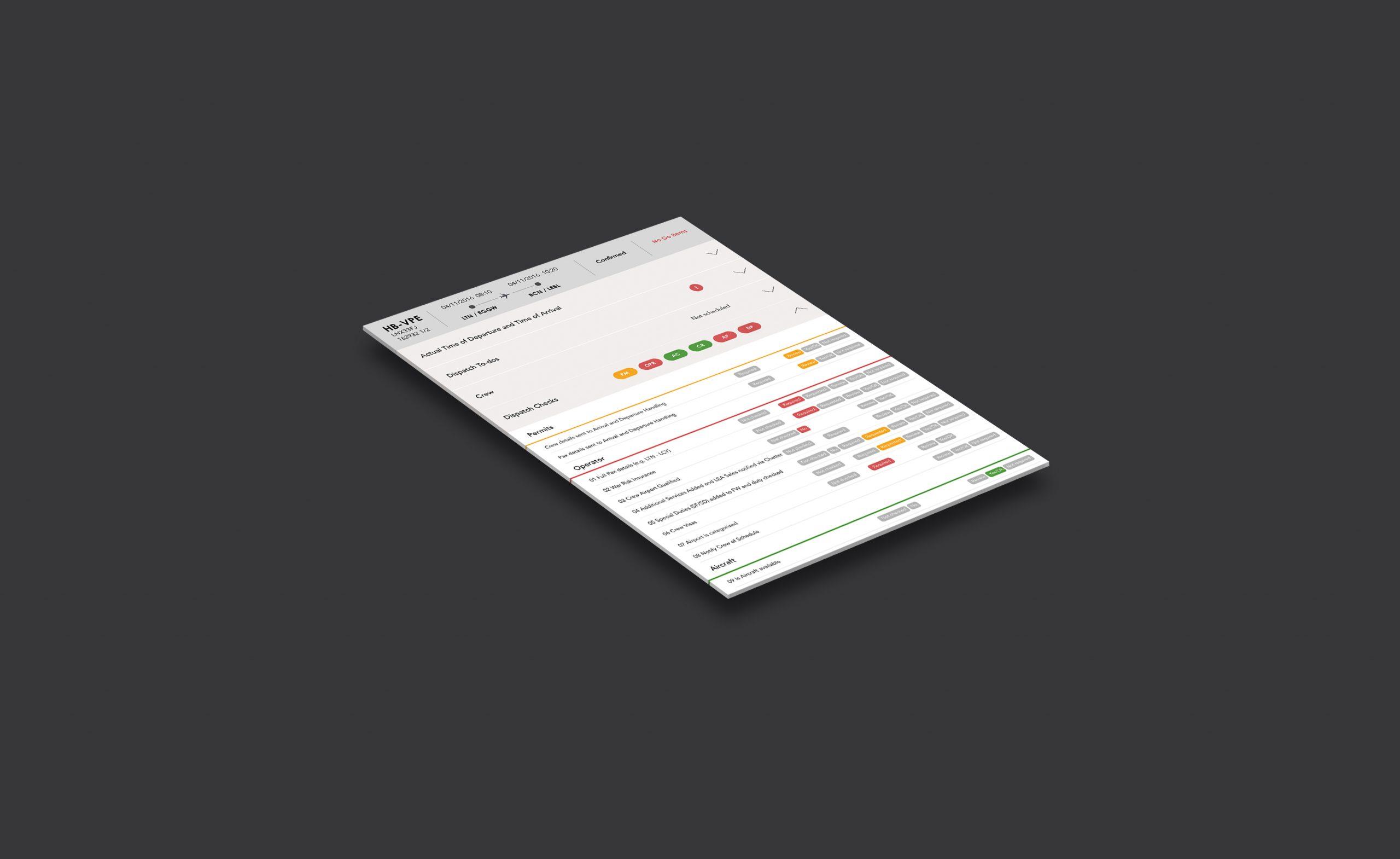 flightware-pespective-website-mockup