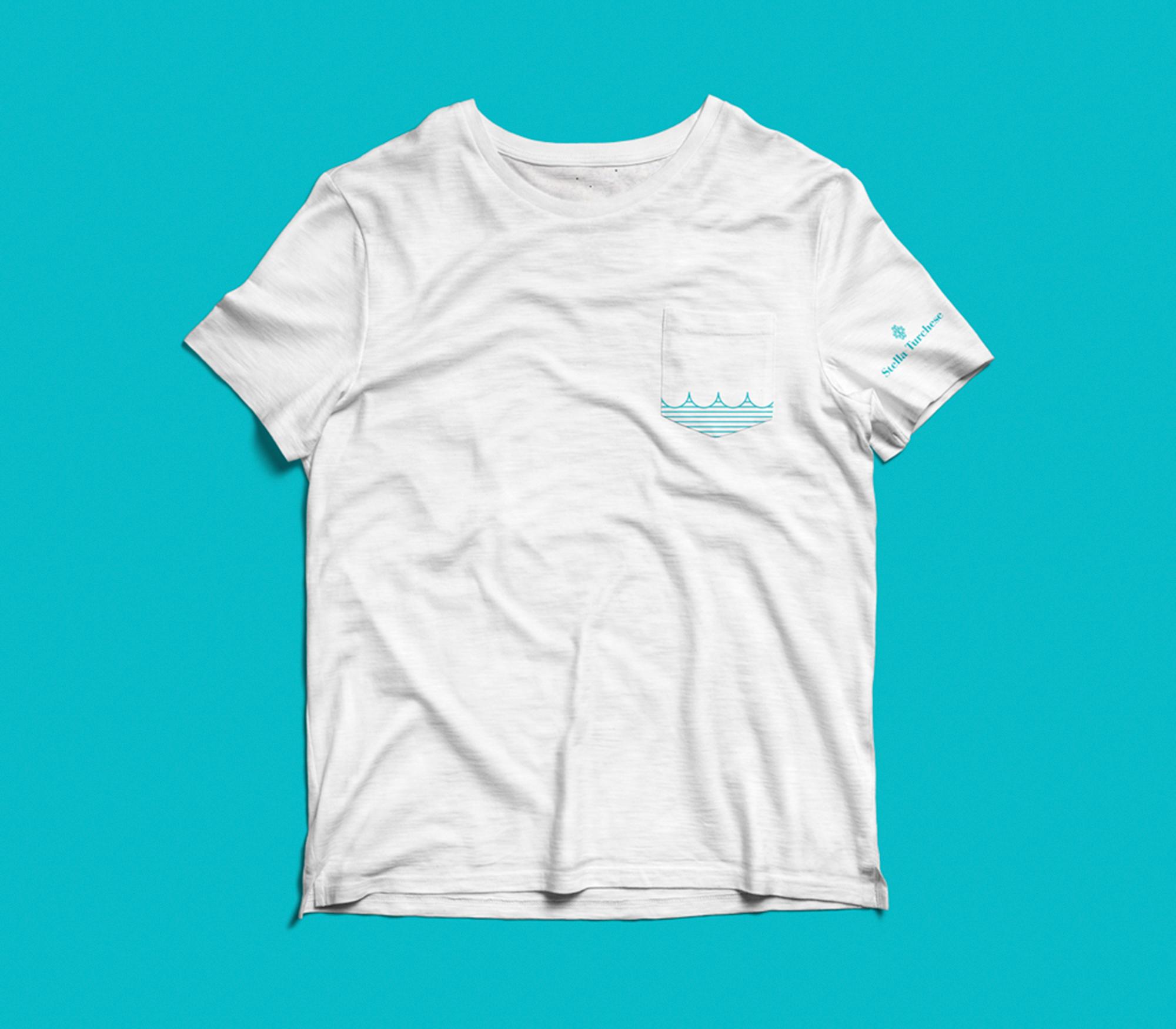 t-shirt-stella-turchese@2x