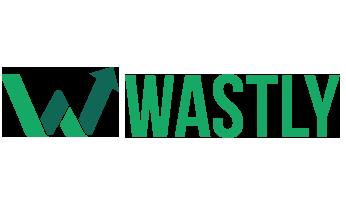 logo-wastly@2x